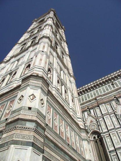Duomo Tower