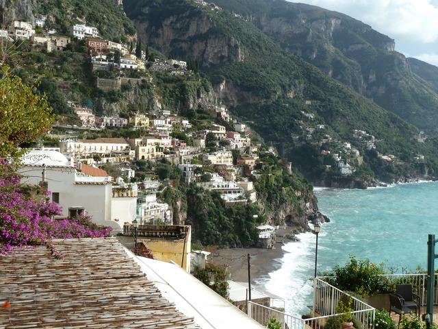amalfi-coast-1619987-640x480 (1)