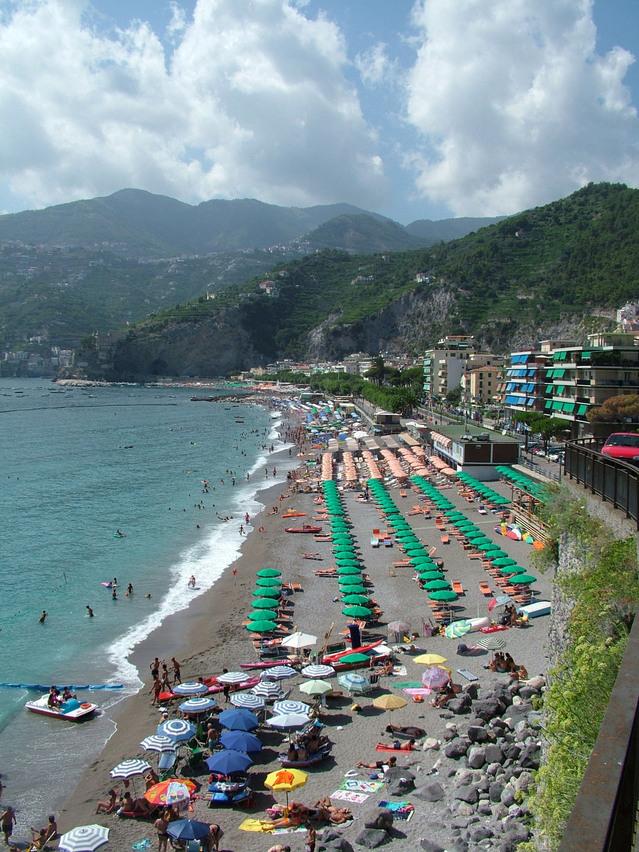 costa-amalfitana-3-1538027-639x852