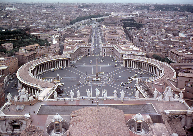 saint-peters-1231996-639x451